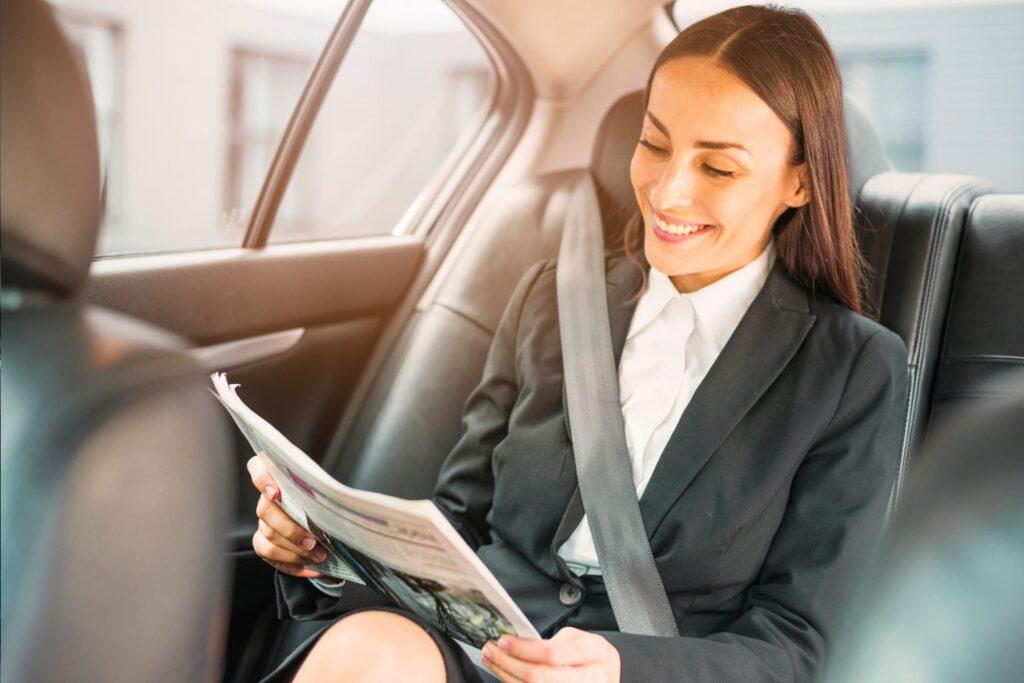 SUNBIKE DRIVER CHAUFFEUR VTC CLASSE AFFAIRE NICE, CAGNES-SUR-MER, SAINT LAURENT DU VAR, ANTIBES